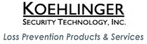 Koehlinger Security Technology, Inc